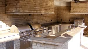 bbq patio ideas tags cool outdoor kitchen ideas extraordinary