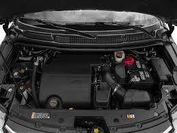 Vanity Fair Greensboro Nc 2016 Ford Explorer Xlt In Greensboro Nc Ford Explorer Green Ford