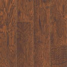 Antique Hickory Laminate Flooring Supreme Click U0026 Kingsmill Floorinig Products