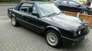 bmw e30 spare parts bmw e30 320i auto convertible spares or repair in sandwell