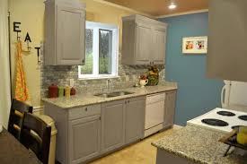 diy painting kitchen cabinetspaint bathroom vanity dark grey