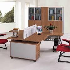 Small Brown Desk Desk Computer Desk For A Small Room A Small Computer Desk Cheap