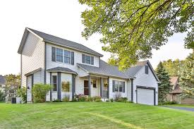 hudson wi real estate hudson wisconsin real estate homes for