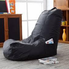 Pottery Barn Kids Oversized Chair Design Oversized Reading Chair For Helping Relax U2014 Djpirataboing Com