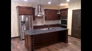 legacy mill u0026 cabinet nw llc custom cabinetry kennewick wa youtube