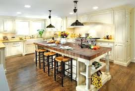 used kitchen islands with seating dream kitchen islands images