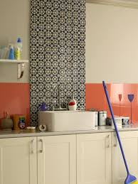 Colorful Kitchen Backsplashes 82 Best Backsplash U0027s Splashback Images On Pinterest Backsplash