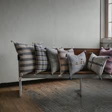 Allegria Laminate Flooring For Sale Pillows U2013 Alegria Home