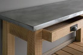 zinc table tops for sale zinc table top durability dining reviews review