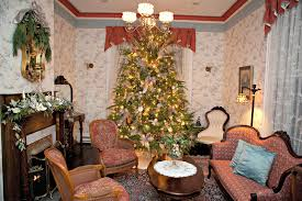 tis the season 6 holiday house tours in pittsburgh nest