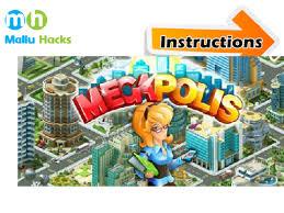 megapolis hack apk megapolis hack generate unlimited coins megabucks on scratch
