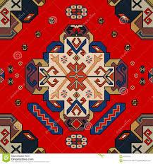 wall carpet classic wall carpet pattern stock vector image 57837070