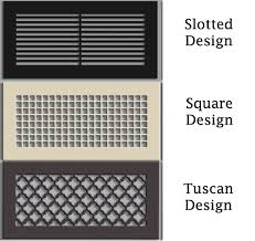Decorative Wall Return Air Grille Decorative Wall Vent Covers Return Air Grills