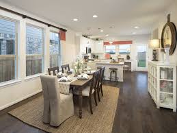 Atlanta Flooring Design Charlotte Nc by New Homes In Georgetown Tx U2013 Meritage Homes