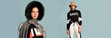 topshop women u0027s clothing women u0027s fashion u0026 trends