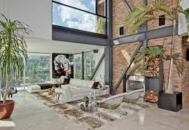 wohnideen f rs wohnzimmer zimmerpflanzen wohnideen für dekoration und gesundes leben