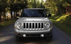 jeep patriot 2015 interior 2016 jeep patriot release date sport review latitude price