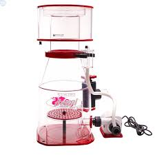 regal kitchen pro collection regal 250int 10 protein skimmer varios reef octopus