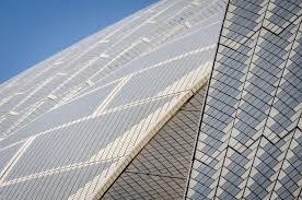 sydney opera house wikipedia the free encyclopedia glazed ceramic