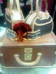fashion cake my cakes and cupcakes pinterest fashion cakes