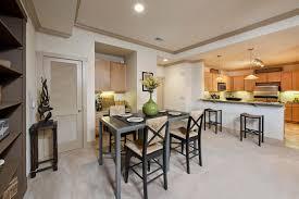 Atlanta Luxury Rental Homes by Gables Century Center Rentals Atlanta Ga Trulia