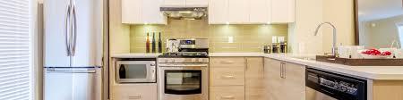 kitchen remodel bathroom renovation cabinets dallas tx