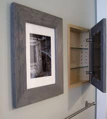 recessed bathroom storage cabinet 34 best of recessed bathroom medicine cabinets jose style and design