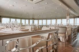 la terrazza la terrazza silver spirit silversea luxury cruises silversea
