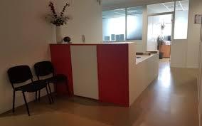 louer bureaux a louer bureaux d environ 50 m bayonne ie ie