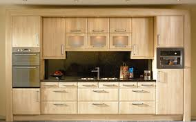 Choosing Your Kitchen Cabinet  HomeDecoMalaysiacom  Home Decor - New kitchen cabinet designs
