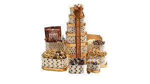 Valentines Day Gift Baskets Top 10 Best Valentine U0027s Day Gift Baskets For Women