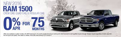fremont chrysler dodge jeep ram the big finish event ram truck for sale