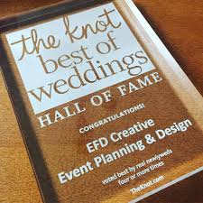 efd creative u2013 event planning u0026 design wedding consultant facebook
