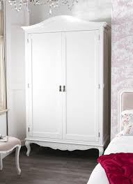 Where Can I Buy Shabby Chic Furniture by Juliette Shabby Chic White Double Bed 5pc Bedroom Suite 4ft6 Bed