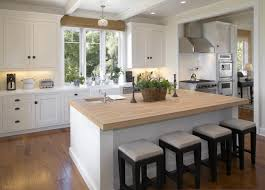 butcher block kitchen island butcher block kitchen island modern kitchen 2017