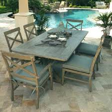 Lowes Patio Furniture by Looking For Outdoor Furniture Sydney Wrought Iron Patio Furniture