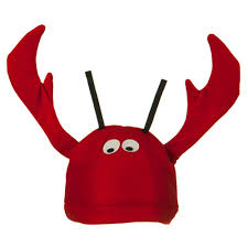 Halloween Costume Birthday Party by Compare Prices On Halloween Lobster Costume Online Shopping Buy