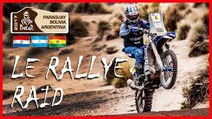 Dakar 2018 Day 4th Ctrasti by Modellnews U2013 Page 1127 U2013 Auto Motobikes Modellnews