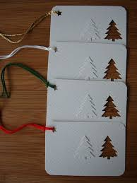 best 25 gift tags ideas on pinterest christmas gift tags