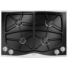 Jenn Air 36 Gas Cooktop Jenn Air Glass Cooktop Ebay