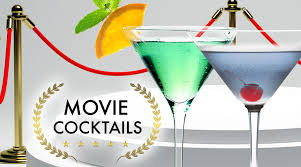 celebrate oscar with themed cocktails spec s wines