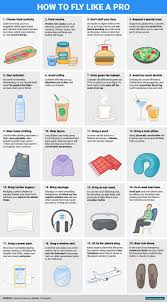 Best 25 Airplane Essentials Ideas by Best 25 Airplane Essentials Ideas On Carry On
