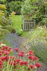 9 lovely ways to make a cottage style garden garden paths paths