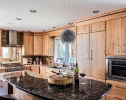 Kitchen Design Studios by Kitchen Gallery Kitchen Design Studio Saratoga Albany