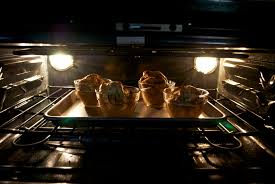 thanksgiving popovers a gluten free thanksgiving eathealthybehappylivewell
