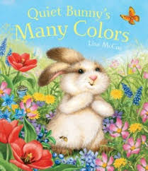 easter bunny books books easter books farm animals the childrens book review