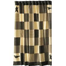 kettle grove shower curtain chicago bears shower curtain hooks shower design care bears shower curtain baylor