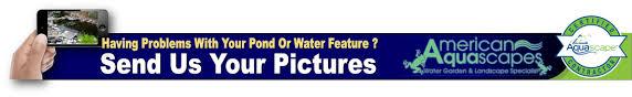 Aquascape Biofalls Nc Biofalls Pond Filtration Raleigh Durham Cary Chapel Hill