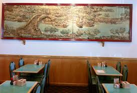 China Wall Buffet Coupon by Young U0027s Buffet Photos Online Coupons Specials Discounts