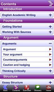 Academic Writing for Graduate Students  Essential Tasks and Skills     ELT Books